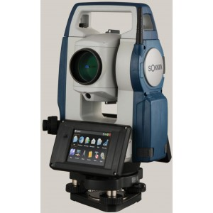 Total Station Sokkia CX 101