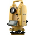 Digital Theodolite South ET02