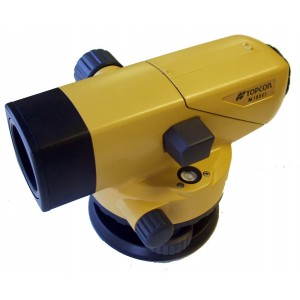 Automatic Level Topcon AT B2