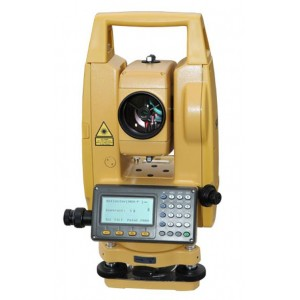 Total Station SOUTH NTS 362