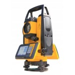 Total Station SOUTH NTS-3402R5