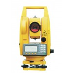 Total Station SOUTH NTS-365L