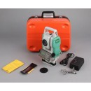 Total Station SOKKIA SET65