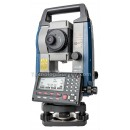 Total Station Sokkia iM-101