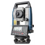 SOKKIA iM103 Total Station
