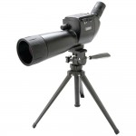 Spotting Scope Bushnell Imageview 15-45x 70mm