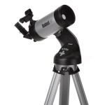 Telescope Bushnell NorthStar 1300mmx100mm