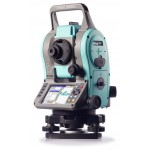 Total Station Nikon Nivo 1C