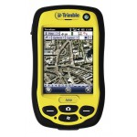 Gps Trimble Juno 3D with Terrasync Standard