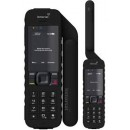Satellite Phone IsatPhone 2