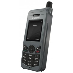 Satellite Phone Thuraya XT-LITE