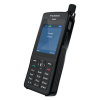 SATELLITE Phone Thuraya XT-Pro Dual