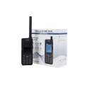 SATELLITE Phone Thuraya XT-Pro Dual
